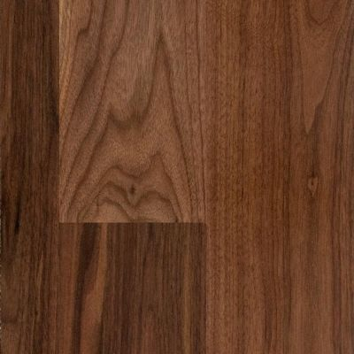 1/2&#034; x 5&#034; American Walnut Engineered